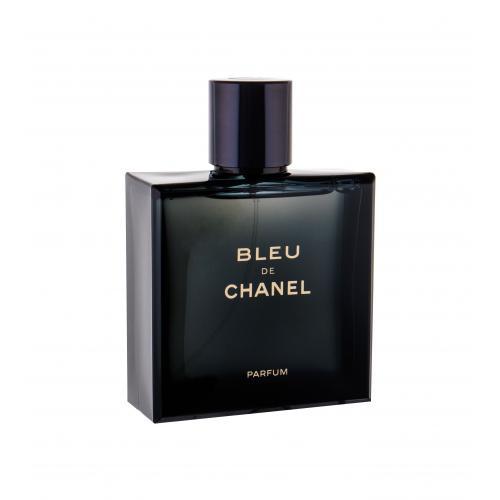 CHANEL BLEU DE CHANEL 150ml Parfum Spray für Herren