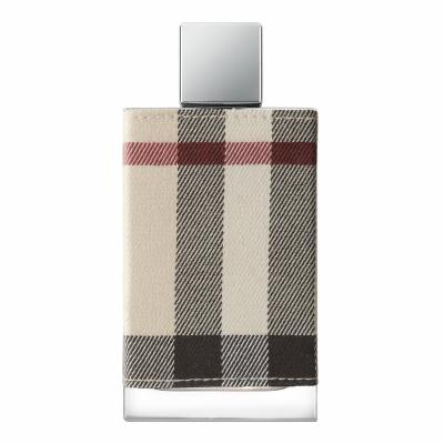 Burberry London Eau de Parfum για γυναίκες 100 ml