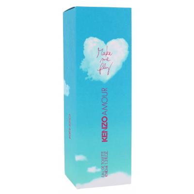 KENZO Amour Make Me Fly Eau de Toilette για γυναίκες