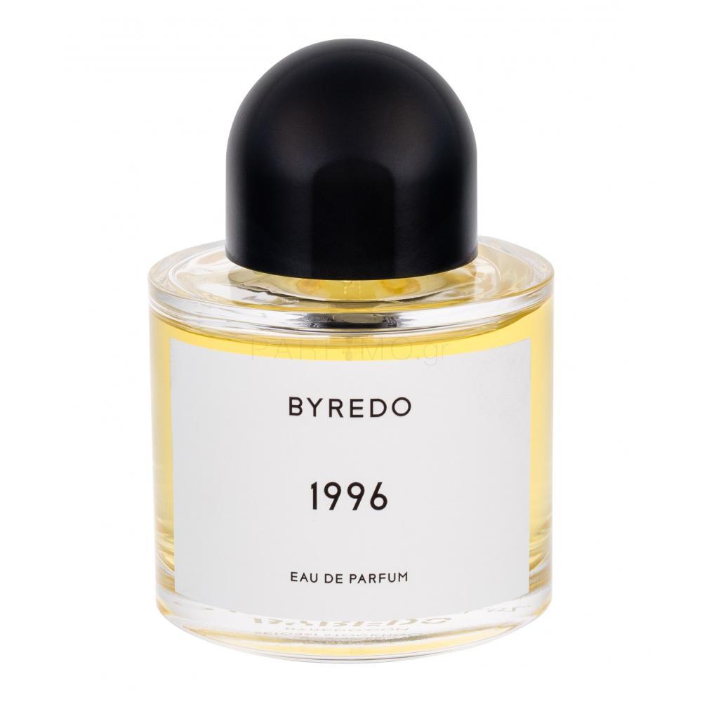 парфюм Byredo 1996
