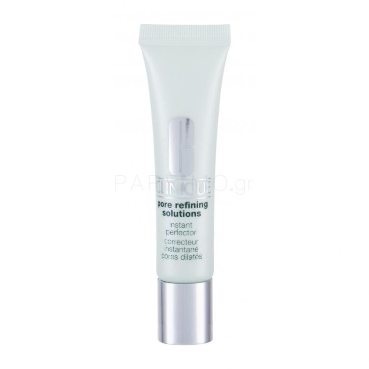 Clinique Pore Refining Solutions Instant Perfector Κρέμες προσώπου ημέρας για γυναίκες
